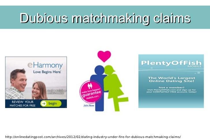 Love begins at dating site reviews