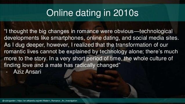 Amy hur jag hackat online datingdejtingsajt i Oslo Norge