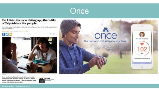 Dating-Website manchester