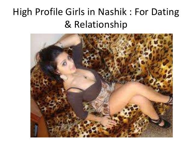 christian dating sites in gauteng