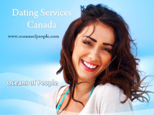 oceansofpeople dating site