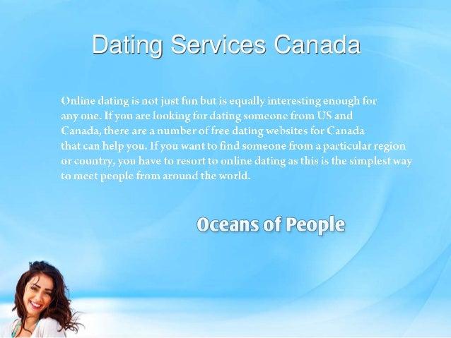 100 dating site in de VS en Canadapopulaire dating sites in de Filipijnen