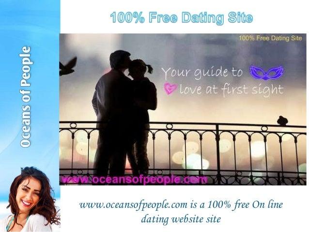 100 gratis online dating Canada