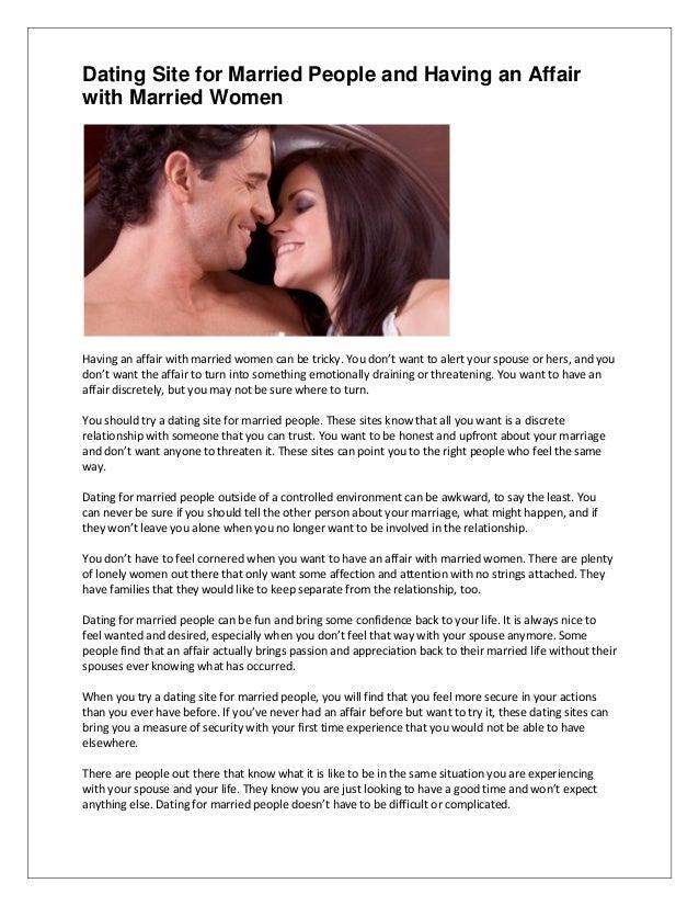 Dating in the dark new zealand