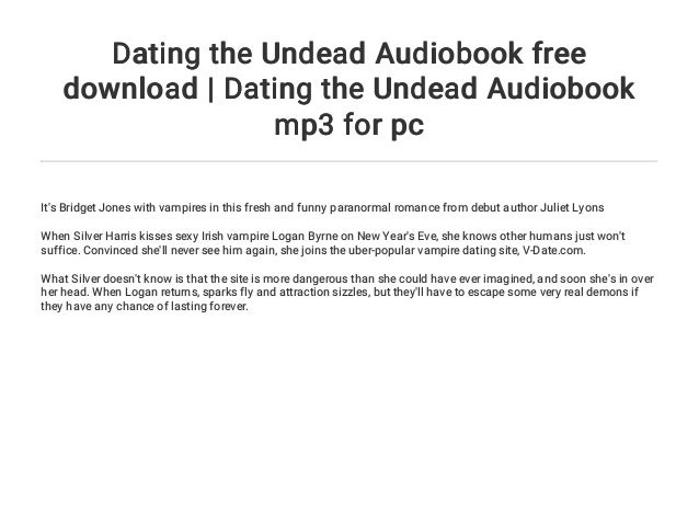 husband joined online dating site