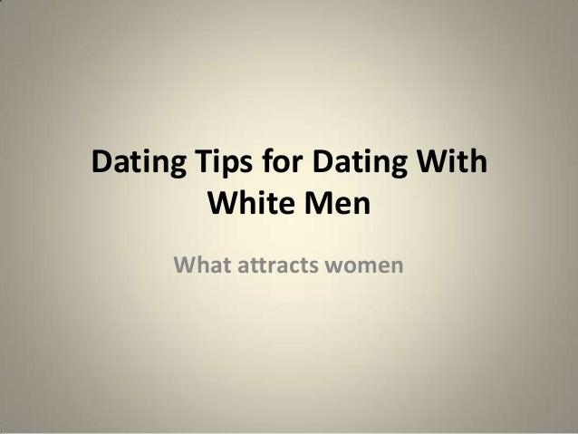 dating a white man tips tanta dating app