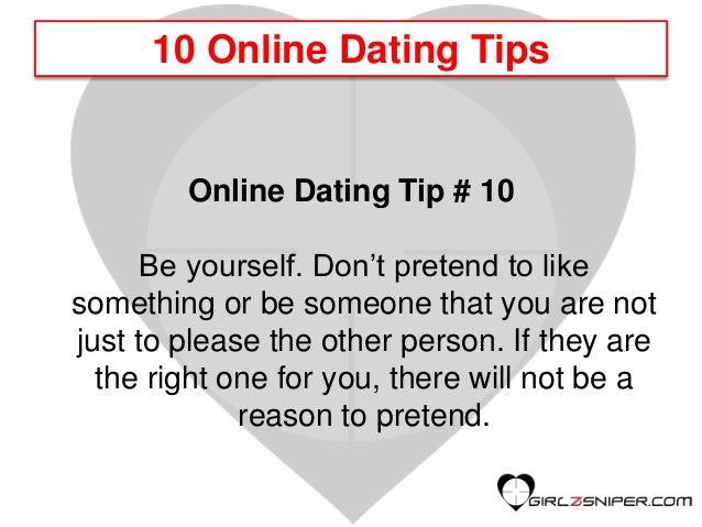 online dating tips eskorte skien