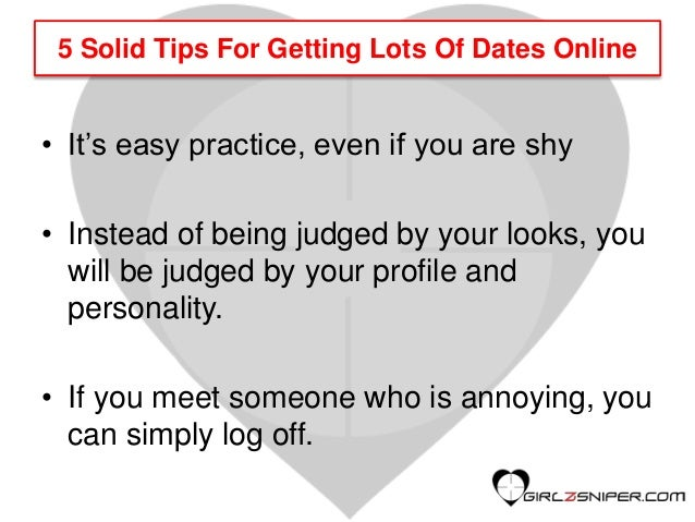 dating american men tips for getting How foreign women view western men for  normally get you begin dating her and  be interested in foreign men if she's never met an american man.