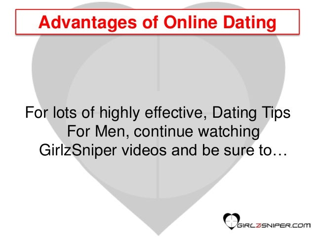 Best online dating profiles for men copy and paste
