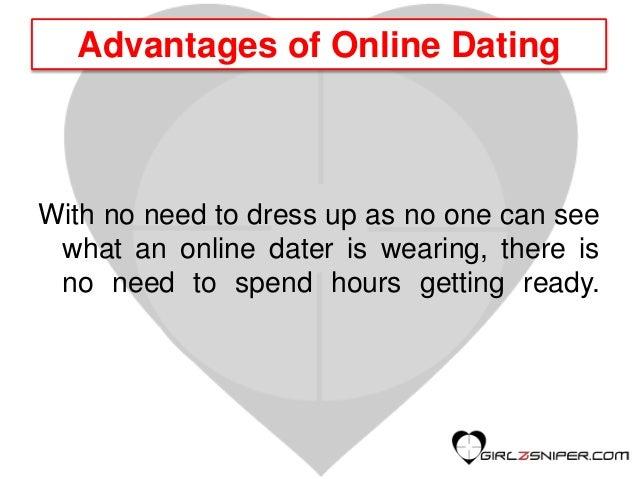 lead dating origin