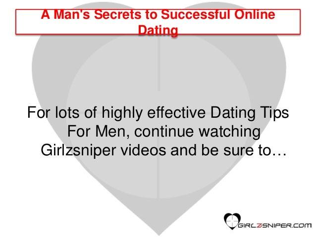 9 motivos para namorar uma engenheira.jpg