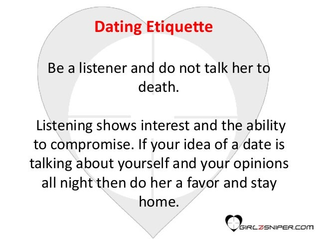 dating attire Proper dating attire tips on a romantic dinner related articles how to look attractive on a date how to dress for a first date - women dating tips.