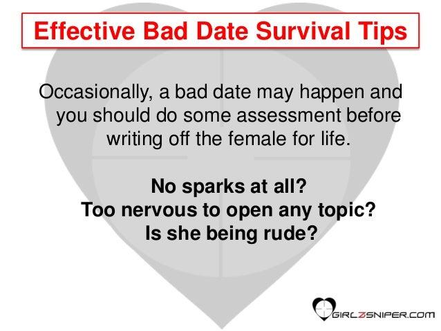 Zeer slecht Blagues dilemma op VA een un speed dating
