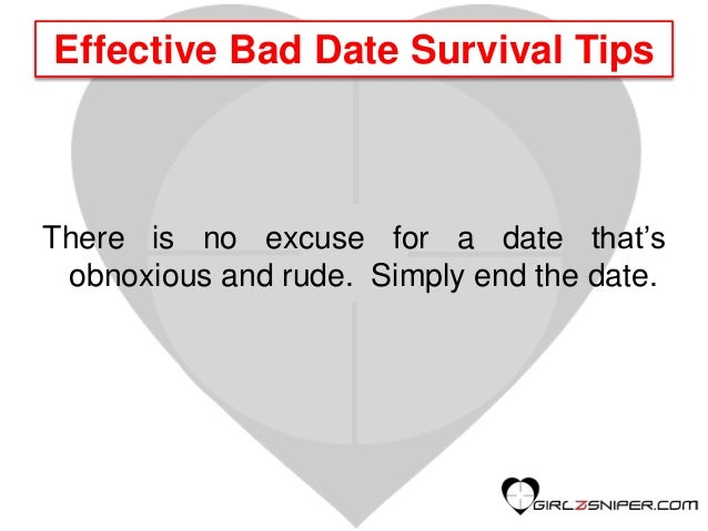 10 Most Effective Dating Tips