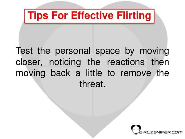Stepmom shares dating tips 10