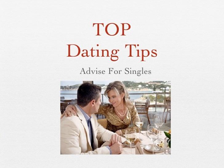 Ekin mert daymaz dating site