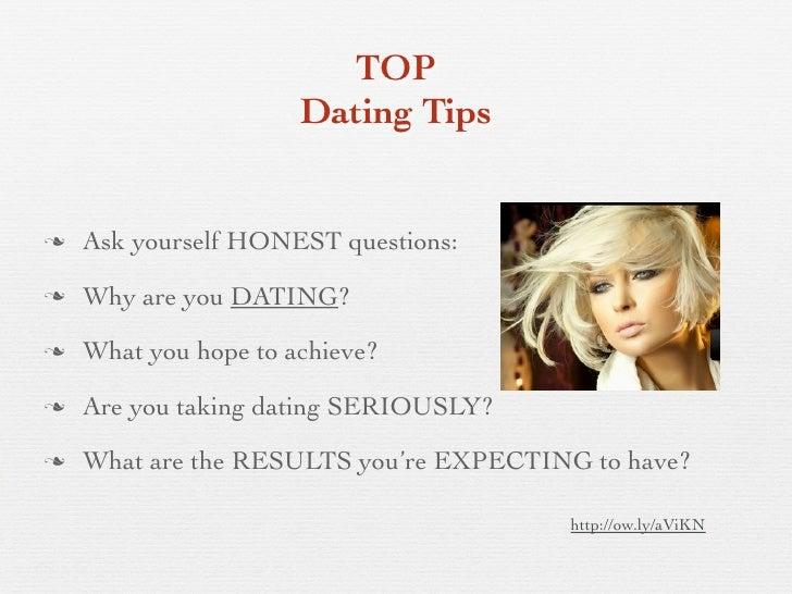 Allo expat dubai dating websites