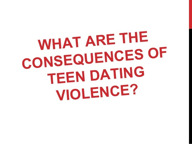 Hotlines for dating abuse 10