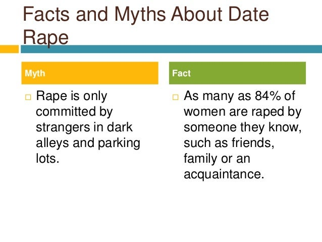 Dating violence on campus a fact of life