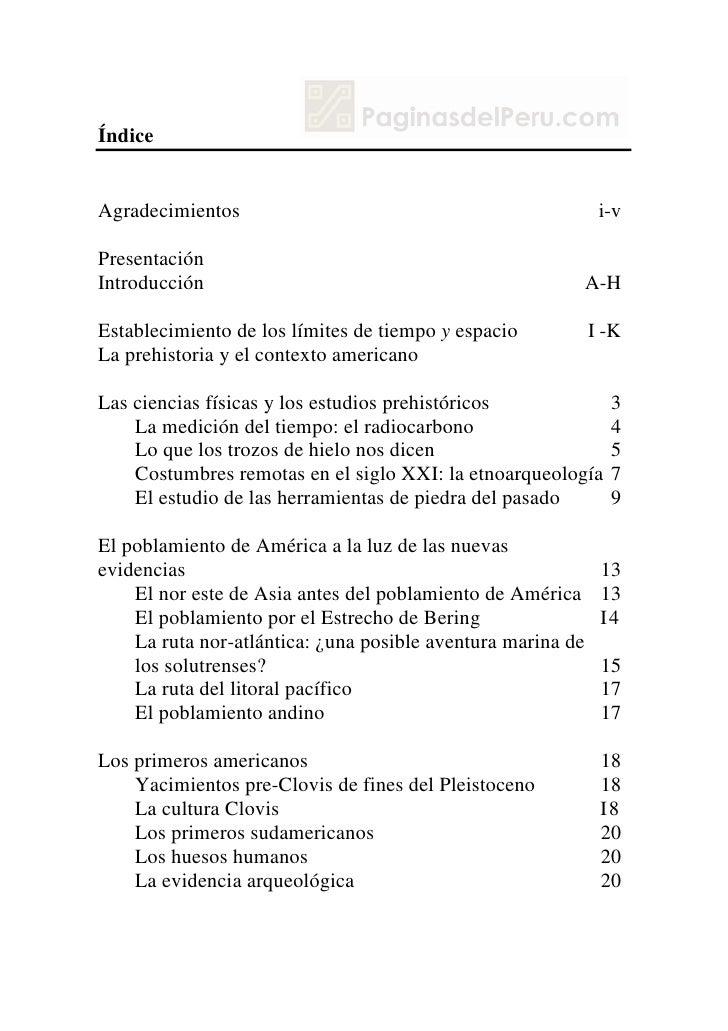 ÍndiceAgradecimientos                                               i-vPresentaciónIntroducción                           ...