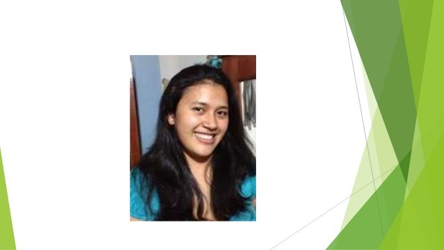Nombres: JUDITH LUCIA Apellidos: RODRIGUEZ PARDO