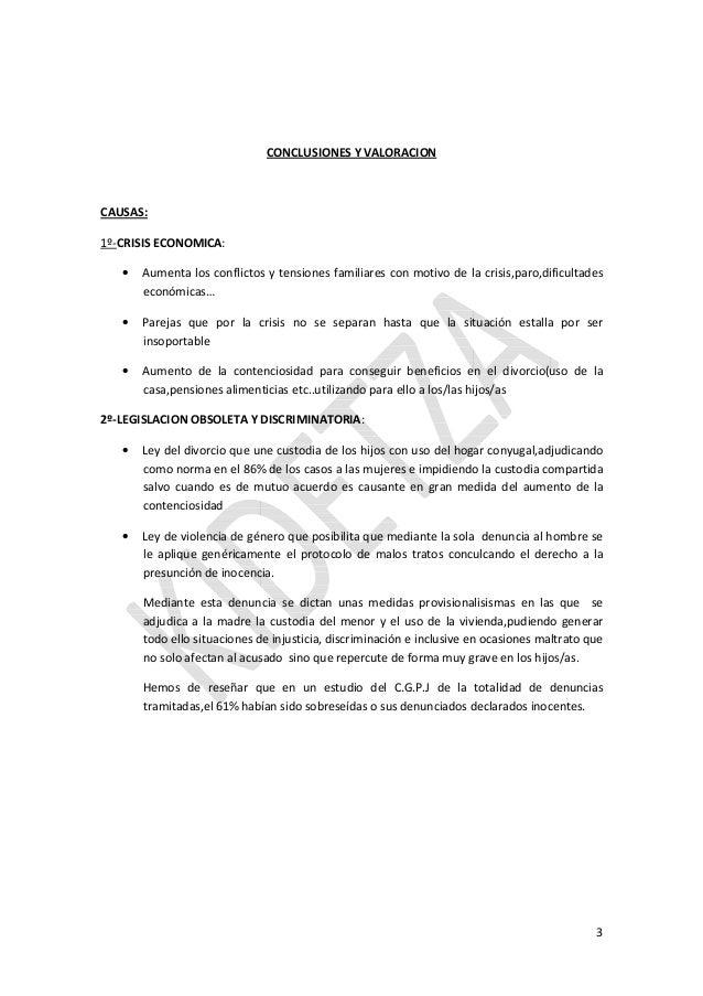 Datos separaciones divorcios 2012 2 - Pension de viudedad en caso de divorcio ...
