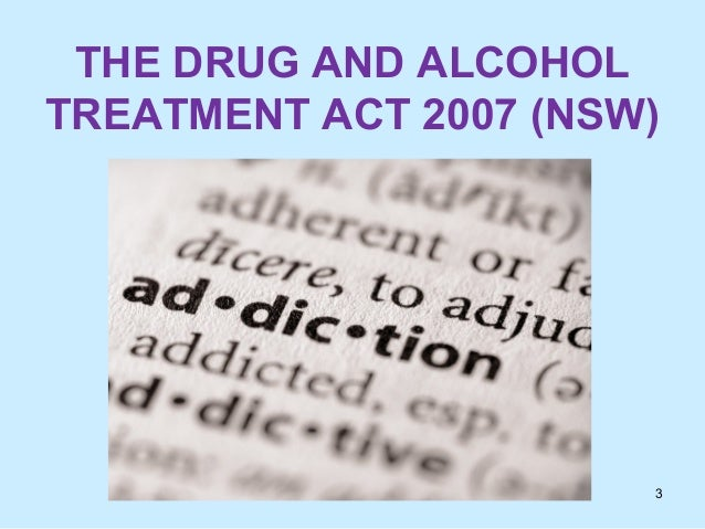 an overview of alcoholism as a treatable illness and the benefits of rehabilitation Residential treatment (inpatient) of drug or alcohol addiction is often more successful than outpatient care being in a program 24 hours a day, 7 days a week may seem daunting, but this sober environment is essential to battling drug or alcohol addiction.