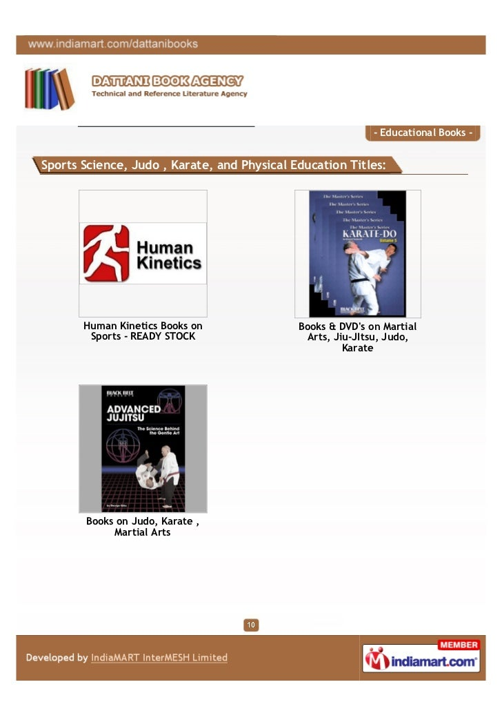 mcgraw-hill concise encyclopedia of science and technology 5th edition pdf