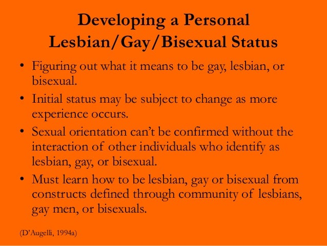 Naughty Girls Lesbian