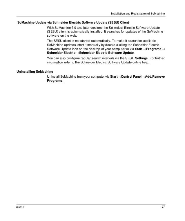 Somachine 3.1 Download