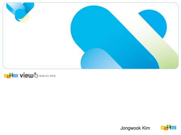 Jongwook Kim<br />