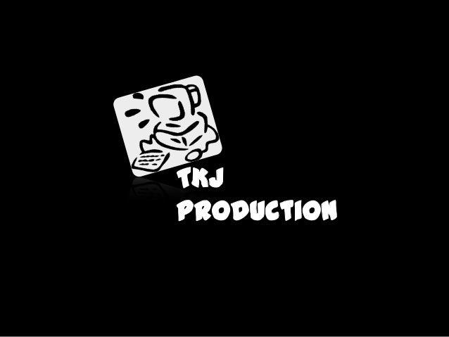 TKJProduction