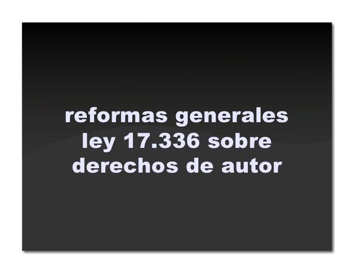 discusión pública y            abierta+   Autores+   Titulares de derechos de autor y conexos+   Entidades de gestión c...