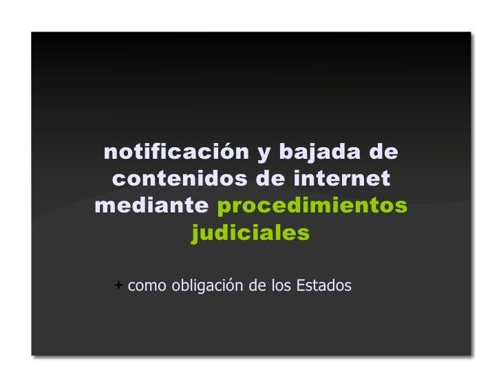 licencias obligatorias yregulación de obras huérfanas   + como obligaciones de los Estados