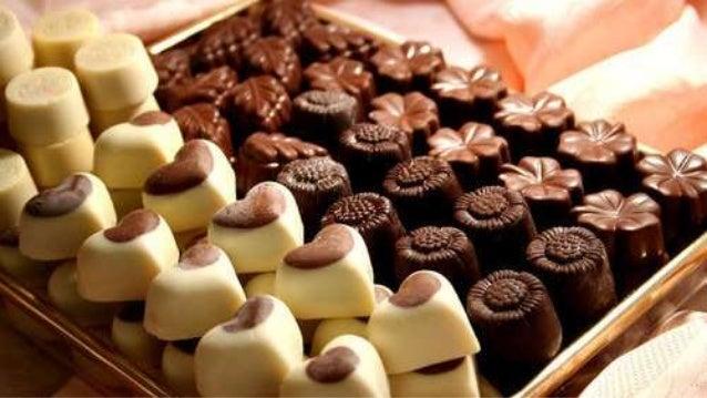 Buy Chocolates Online in davanagere | Best Chocolate online to davangere Slide 2