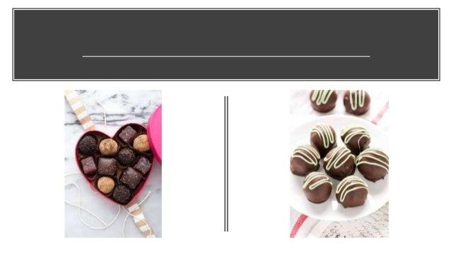 Buy Chocolates Online in davanagere | Best Chocolate online to davangere Slide 3