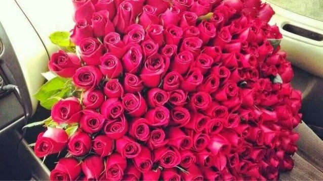 Best Online Flower Delivery Bangalore Same Day  Slide 3