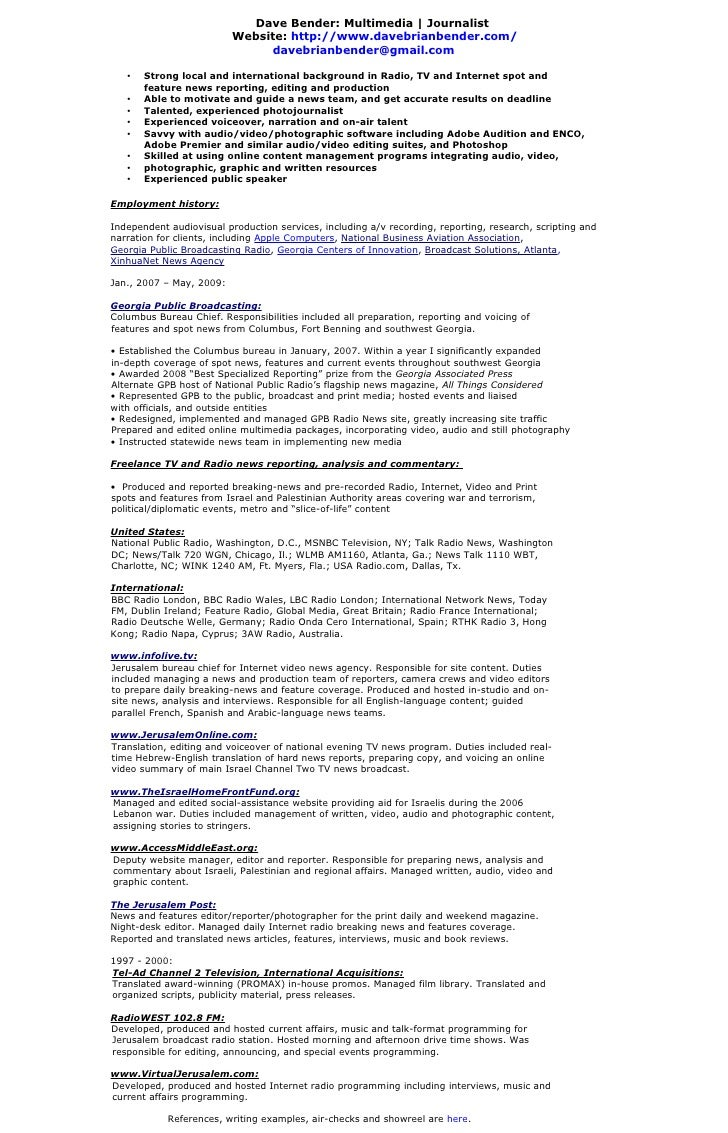 customer service resume examples - Multimedia Resume Examples