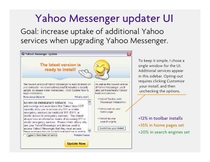 yahoo messenger 7.0 free download full version
