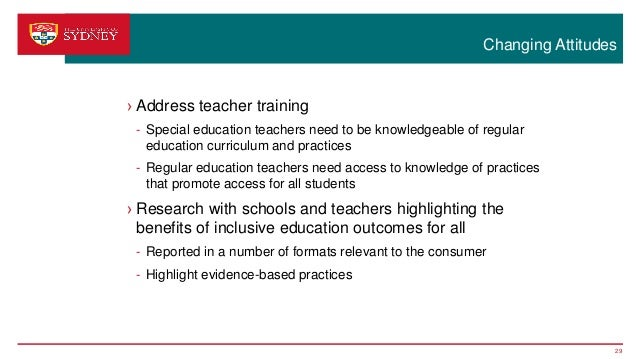 assessing students attitudes towards web based learning Factors that influence academic achievement learning context to students achievement and attitudes towards web based education in web based.