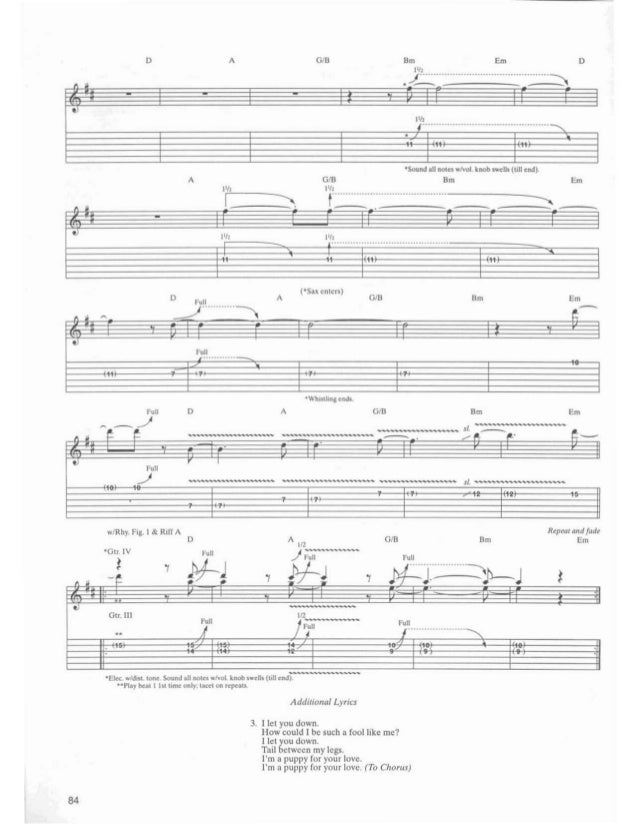 Violin dave matthews band violin sheet music : Dave matthews band crash - play it like it is