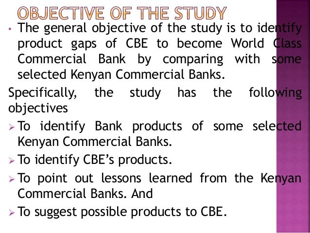 annual report of commercial bank of ethiopia