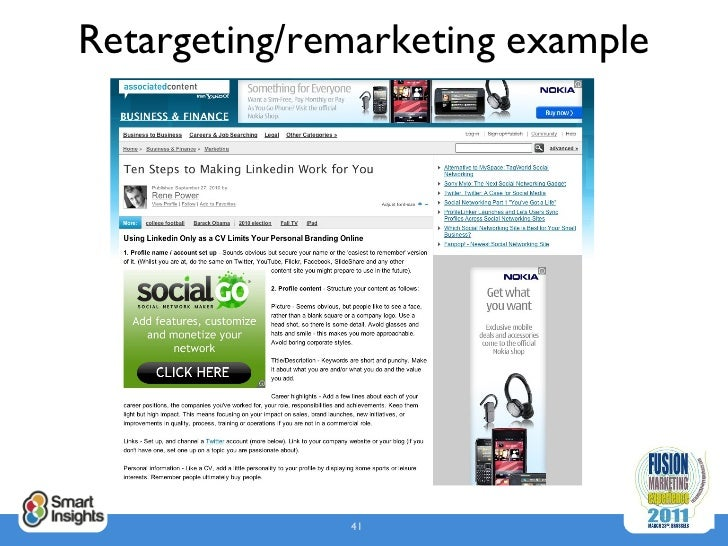 digital marketing strategy chaffey pdf