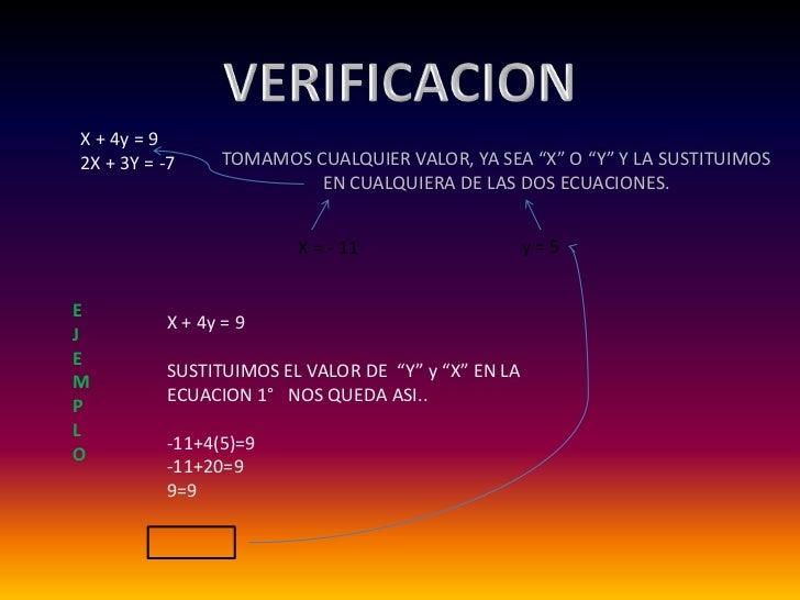 �9�&9o(9k��/�yaY�_MetodoResolucion(Gauss,EliminacionySustitucion)