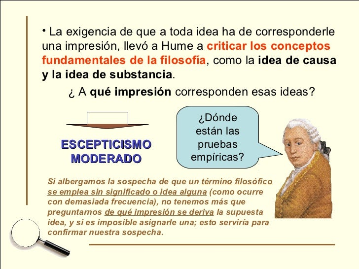 DAVID HUME PENSAMIENTO FILOSOFICO EBOOK DOWNLOAD