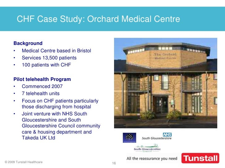 global health case studies Case studies for millions saved: proven successes in global health.