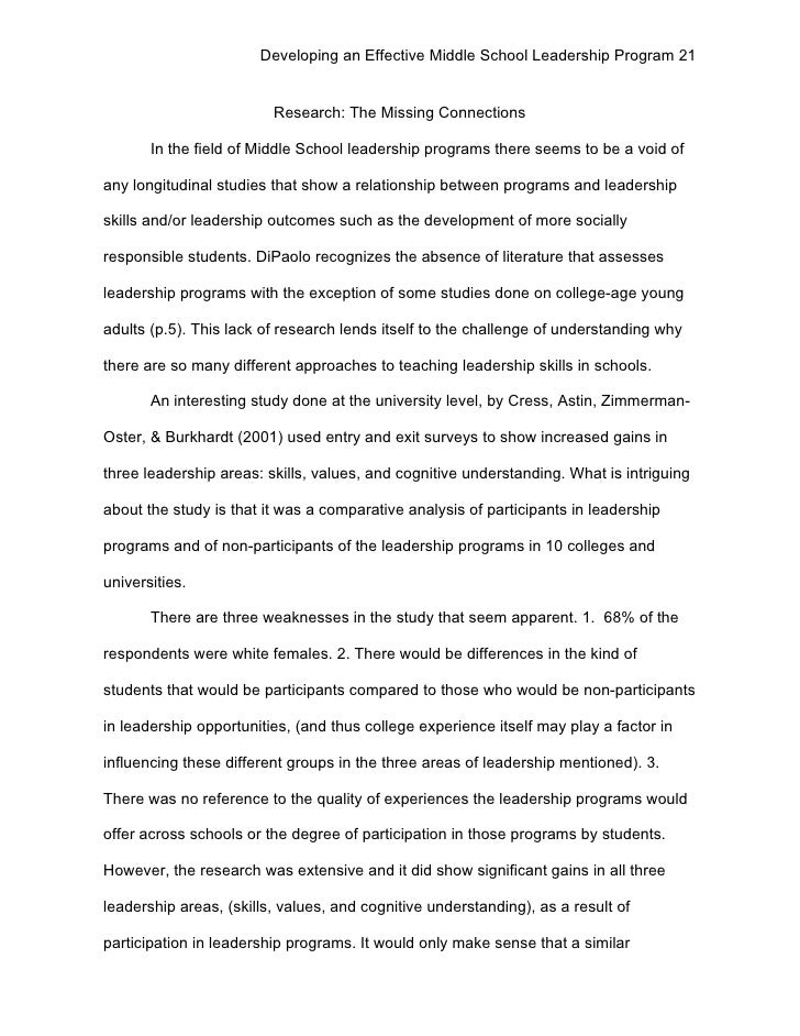 About English Language Essay  Write My Essay Paper also Health Essay Example The Qualities Of A Good Leader Essay  Kastamagdalene  Compare And Contrast Essay About High School And College