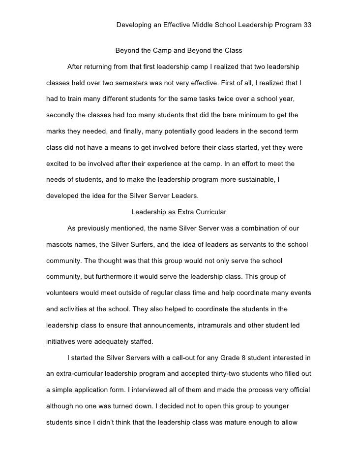How To Make A Thesis Statement For An Essay  Bullying Essay Thesis also Essay Proposal Format David Truss Student Leadership Paper Essays About Health Care