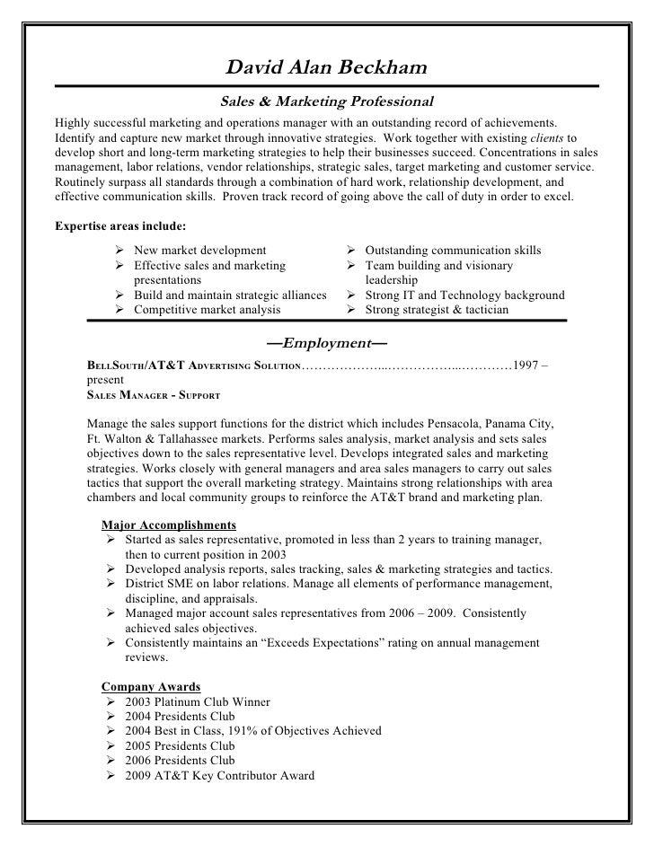 Sample Sales Associate Resume Resume Template Cover Letter Retail Genaveco  With Regard Surprising Cover Letter For  Retail Sales Representative Resume