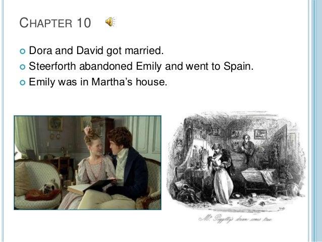 David copperfield - david cerdà